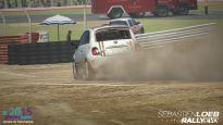 Sébastien Loeb Rally Evo - Screenshots - Bild 50