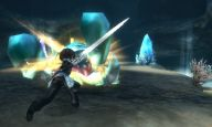 Final Fantasy Explorers - Screenshots - Bild 4