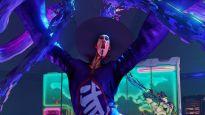 Street Fighter V - Screenshots - Bild 8