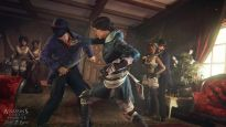 Assassin's Creed: Syndicate - DLC: Jack the Ripper - Screenshots - Bild 3