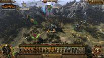 Total War: Warhammer - Screenshots - Bild 8