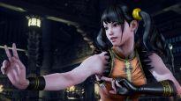 Tekken 7 - Screenshots - Bild 31