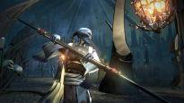Warhammer 40.000: Dark Nexus Arena - Screenshots - Bild 5