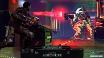 XCOM 2 - Screenshots - Bild 13