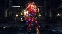 Tekken 7 - Screenshots - Bild 19