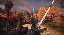 Chivalry: Medieval Warfare - Screenshots - Bild 1