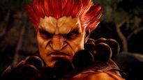 Tekken 7 - Screenshots - Bild 44