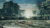 Tekken 7 - Screenshots - Bild 41