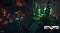 The Incredible Adventures of Van Helsing - Screenshots - Bild 5