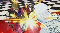 JoJo's Bizarre Adventure: Eyes of Heaven - Screenshots - Bild 5