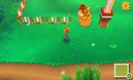 Story of Seasons - Screenshots - Bild 113
