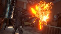 Uncharted 4: A Thief's End - Screenshots - Bild 6