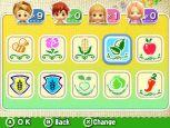 Story of Seasons - Screenshots - Bild 22