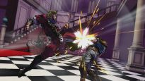 JoJo's Bizarre Adventure: Eyes of Heaven - Screenshots - Bild 8