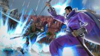 One Piece: Burning Blood - Screenshots - Bild 9