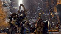 Total War: Warhammer - Screenshots - Bild 17