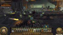 Total War: Warhammer - Screenshots - Bild 20