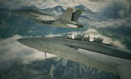 Ace Combat 7 - Screenshots - Bild 5