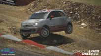 Sébastien Loeb Rally Evo - Screenshots - Bild 48