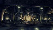 Tekken 7 - Screenshots - Bild 34