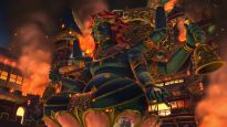 Ni no Kuni 2: Revenant Kingdom - Screenshots - Bild 2