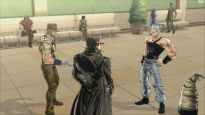 JoJo's Bizarre Adventure: Eyes of Heaven - Screenshots - Bild 13