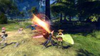 Sword Art Online: Hollow Realization - Screenshots - Bild 22