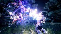 Tekken 7 - Screenshots - Bild 22