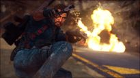 Just Cause 3 - Screenshots - Bild 5