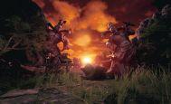 Tekken 7 - Screenshots - Bild 37