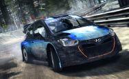 DiRT Rally - Screenshots - Bild 12