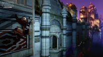 Assassin's Creed Chronicles: India - Screenshots - Bild 6