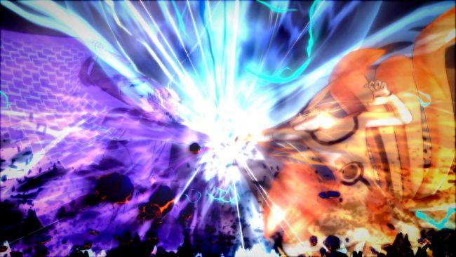 Naruto Shippuden: Ultimate Ninja Storm 4 - Screenshots - Bild 25