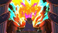 Ni no Kuni 2: Revenant Kingdom - Screenshots - Bild 3