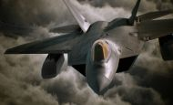 Ace Combat 7 - Screenshots - Bild 1