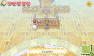Story of Seasons - Screenshots - Bild 67