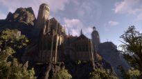 The Memory of Eldurim - Screenshots - Bild 6