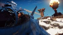 Just Cause 3 - Screenshots - Bild 2