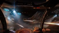 Elite Dangerous: Horizons - Screenshots - Bild 2