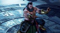Tekken 7 - Screenshots - Bild 12