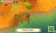 Story of Seasons - Screenshots - Bild 121
