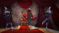 King's Quest: Stein oder nicht Stein - Screenshots - Bild 3
