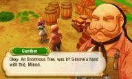 Story of Seasons - Screenshots - Bild 126