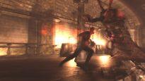 Resident Evil Zero HD Remaster - Screenshots - Bild 10