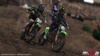 MXGP 2: The Official Motocross Videogame - Screenshots - Bild 2