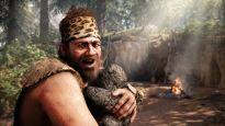 Far Cry Primal - Screenshots - Bild 5