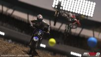MXGP 2: The Official Motocross Videogame - Screenshots - Bild 19