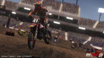 MXGP 2: The Official Motocross Videogame - Screenshots - Bild 51