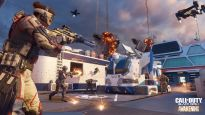 Call of Duty: Black Ops III - DLC: Awakening - Screenshots - Bild 2
