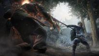 Dark Souls III - Screenshots - Bild 3